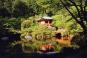 Saigoku. Pilgerweg der 33 Tempel bei Kyoto. Bild 2
