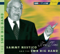 Sammy Nestico und SWR Big Band. Fun Time. 1 CD. Bild 2