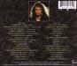 Sandy Denny. No More Sad Refrains - The Anthology. 2 CDs. Bild 2