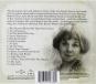 Sandy Denny. The Lady - The Essential. CD. Bild 2