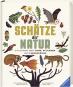 Schätze der Natur. Ein Lexikon über Tiere, Pflanzen und Lebensräume. Bild 2