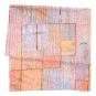 Schal Paul Klee »Klärung«. Bild 2
