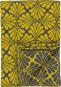 Schal »Tiffany«, gelb. Bild 2
