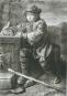 Schattengalerie. Die verlorenen Werke der Gemäldesammlung. Suermondt-Ludwig-Museum Aachen. Bild 2