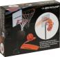 Schreibtischspiel »Basketball«. Bild 2