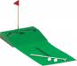DUNLOP Schreibtischspiel »Golf«. Bild 2