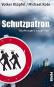 Schutzpatron - Kluftingers neuer Fall Bild 2