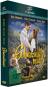 Schwarzwaldmädel DVD Bild 2
