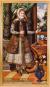 Sehnsucht Persien. Austausch und Rezeption in der Kunst Persiens und Europas im 17. Jahrhundert & Gegenwartskunst aus Teheran. Bild 2