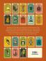 Seltene Tiere. Ein Atlas der bedrohten Arten. Bild 2