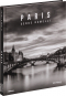 Serge Ramelli. Paris. Small Format Edition. Bild 2