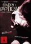Shadow of Eroticism. 3 DVDs. Bild 2
