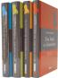 Sherlock Holmes Romane 4 Bände Bild 2