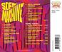 Soft Machine. Soft Machine. CD. Bild 2