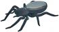 Solar-Spinne »Tarantula«. Bild 2