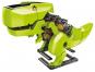 Solarbausatz Robotic 3-in-1. Bild 2
