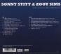 Sonny Stitt & Zoot Sims. The Savoy Recordings. 2 CDs. Bild 2