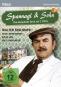 Spannagl & Sohn (Komplette Serie). 2 DVDs. Bild 2