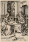Spiel! Kurzweil in Renaissance und Barock. Bild 2