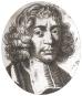 Spinoza Werke Opera Bild 2