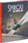 Spirou & Fantasio Spezial: Spirou in Berlin. Deluxe Version mit signiertem Druck. Bild 2