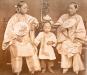 Splendid Slippers: Eine tausendjährige Tradition. Bild 2