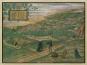 Städte der Renaissance. Bild 2