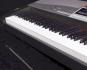 Stagepiano E-Piano SP5100. Bild 2