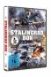 STALINGRAD BOX 2 DVD Bild 2