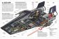 Star Wars. Die letzten Jedi. Raumschiffe und Fahrzeuge. Bild 2