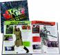 Star Wars. The Essential Collection. 2 Bücher und ein Klappposter. Bild 2