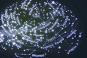Starlight - Sternbild-Taschenprojektor Bild 2
