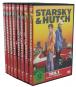 Starsky und Hutch - Die komplette Serie 20 DVDs Bild 2