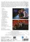 Status Quo. Pictures: Live at Montreux 2009. DVD. Bild 2