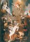 Stephan Kessler (1622-1700). Ein Tiroler Maler der Rubenszeit Bild 2