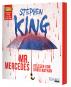 Stephen King. Mr. Mercedes. 3 mp3-CDs. Bild 2