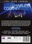 Steve Harley & Cockney Rebel. Live From London. DVD. Bild 2
