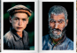 Steve McCurry. Afghanistan. Bild 2