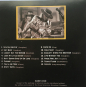Stevie Ray Vaughan. North Of The Great Divide: The Seattle Broadcast 1986. CD. Bild 2