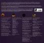 St. Petersburg. earBOOKS. 4 CDs. Bild 2