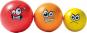 Anti-Stress-Ball, 3er-Set. Bild 2