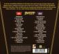 Sweet. The Very Best Of. 2 CDs. Bild 2