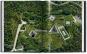 Tadao Ando. Complete Works 1975-Today. Bild 2