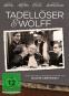 Tadellöser & Wolff. DVD. Bild 2