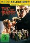 Tanz der Vampire. DVD. Bild 2