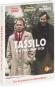 Tassilo. Ein Fall für sich. 3 DVDs. Bild 2