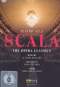 Teatro alla Scala - Opernklassiker. 4 DVDs Bild 2