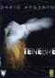 Tenebre. DVD. Bild 2
