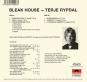Terje Rypdal. Bleak House. CD. Bild 2