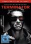Terminator I. Uncut. DVD. Bild 2